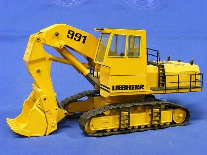 liebherr-991-mining-shovel-conrad-CON2824