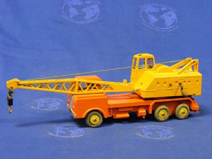 coles-20-ton-lorry-mounted-crane-dinky-DIN972