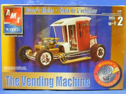 the-vending-machine-coca-cola-car-kit-ertl-ERT31920