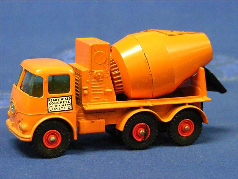 foden-concrete-truck-readymix-matchbox-king-size-MATK-13A2