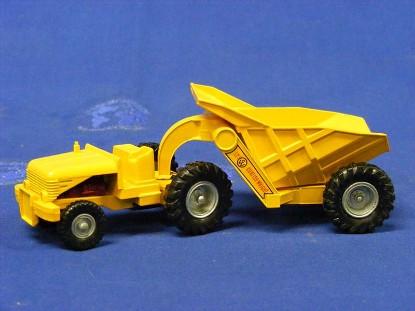 curtiss-wright-rear-dump-matchbox-king-size-MATK-7