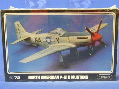north-american-p-51d-mustang-starfix-SFX709.05