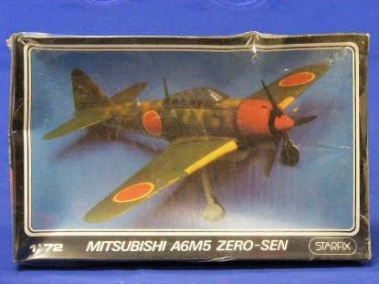 mitsubishi-a6m5-zero-sen-starfix-SFX709.08