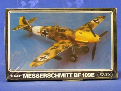 messerschmitt-bf-109e-starfix-SFX709.09