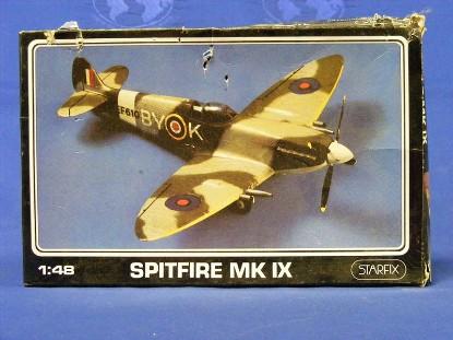 spitfire-mk-ix-starfix-SFX709.10