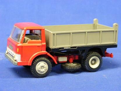 ford-d-dump-truck-denmark-tekno-TEK914