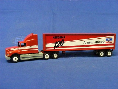 ford-tractor-trailer-aeromax-120-new-attitude-winross-WIN44