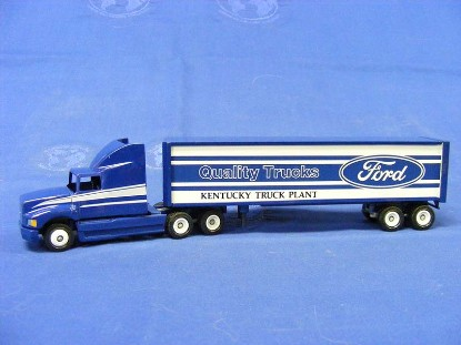 ford-tractor-trailer--ford-quality-trucks-winross-WIN45