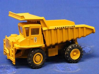 caterpillar-769b-dump-truck-lug-tires-conrad-CON276.0