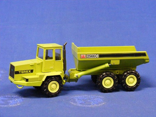 terex-2566c-articulated-dump-conrad-CON2763