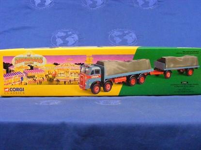showmans-atkinson-8-wheel-truck-trailer-w-load-corgi-COR27602