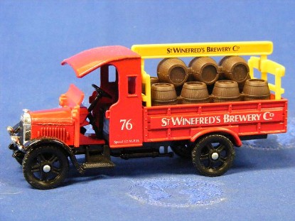 st.-winefred-s-brewery-co.-truck-corgi-CORC840