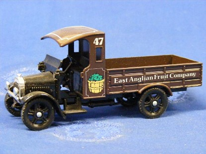 thornycroft-1929-low-sided-flatbed-east-anglian-corgi-CORC923