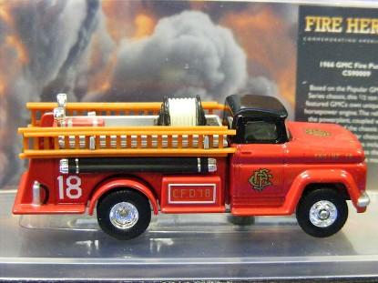 gmc-fire-pumper-chicago-fd-corgi-CORCS90009