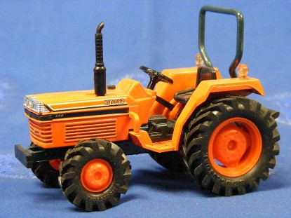 kubota-l-series-garden-tractor-diapet-DIA01708