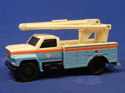 1993-utility-bucket-truck-baltimore-gas-electric-ertl-ERT3814
