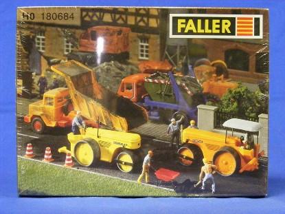 henschel-roller-with-working-mechanism-faller-FAL180684