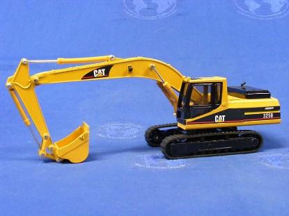 caterpillar-325b-rega-track-excavator-goodswave-GSWCAT325B