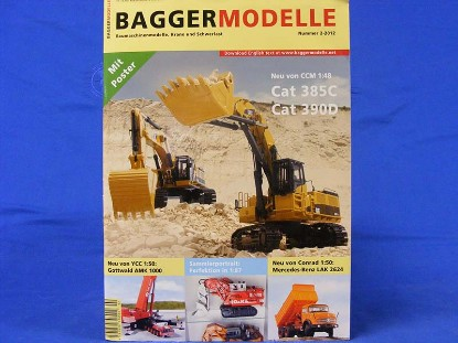 baggermodelle-2-2012-german-english-download-baggermodelle-MAGBAG2012.2