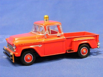 chevrolet-1955-pick-up-red-roadside-service-matchbox-MAT38145