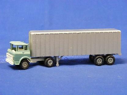 chevrolet-semi-with-van-trailer-mercury-usa-MCU20-129