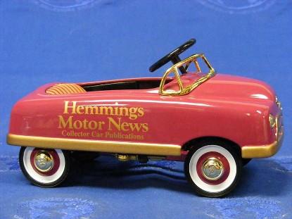 1948-bmc-pedal-car-bank--hemmings-motor-news--MSC132