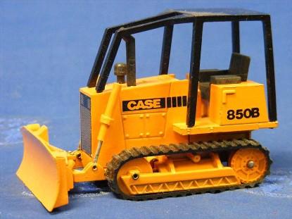case-850b-dozer-case--nzg-NZG176.2