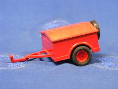 single-axle-fire-utility-trailer-old-cars-OCS26001
