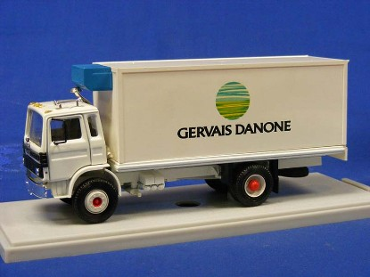 mack-box-van-danone-replex-REP117