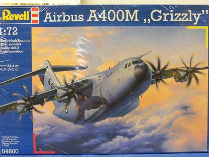 airbus-a400m-grizzly--revell-REV04800