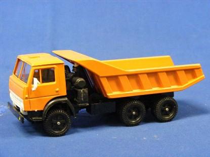 kamaz-5511-dump-truck-various-russian-mfx-RUS09