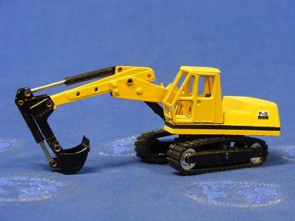 p-h-track-excavator-rw-modell-RWM01