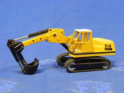 p-h-track-excavator-rw-modell-RWM02