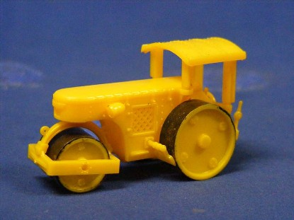 hamm-3-wheel-roller-yellow-umex-UMX306Y