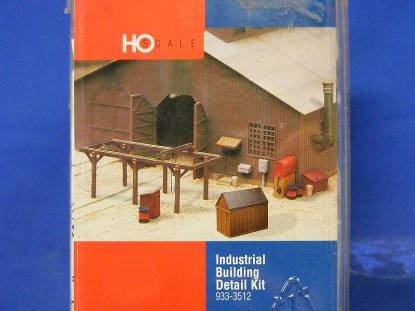 industrial-building-detail-kit-walthers-WAL3512