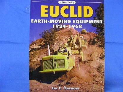 euclid-earthmoving-equipment-1924-68-eco--BKS138883