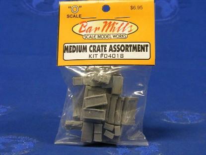medium-crate-assortment-bar-mills-BMM04018