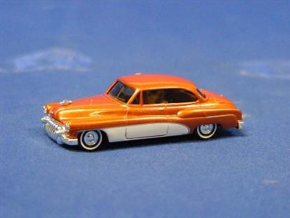1950-buick-2-door-hardtop-deluxe-busch-BUS44720