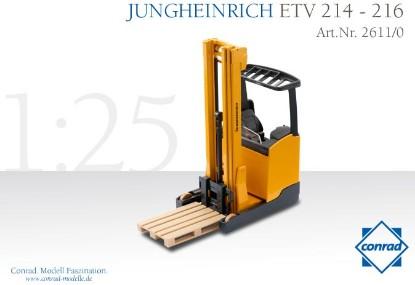 jungheinrich-etv214--216-reach-forklift-conrad-CON2611
