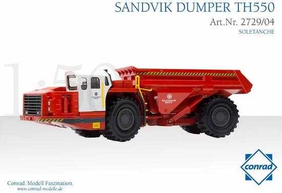 sandvik-th550-underground-articulated-mine-dump-conrad-CON2729.04