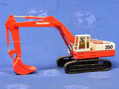 poclain-350-track-excavator-conrad-CON2891.0