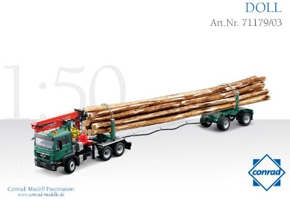 man-tgs-with-doll-long-timber-trailer-conrad-CON71179.03