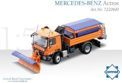 mb-snowplow-and-spreader-conrad-CON72206
