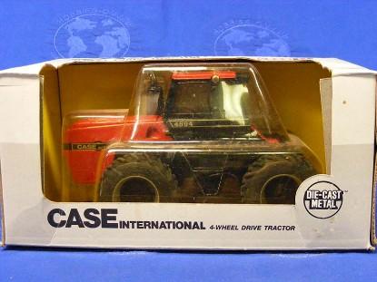 case-4894-farm-tractor-ertl-ERT222