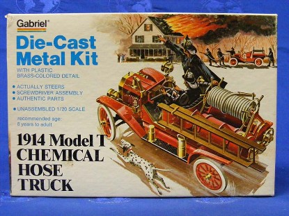 ford-model-t-chemical-hose-fire-truck-1912-kit--GAB28446