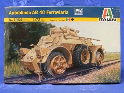 autoblinda-ab-40-ferroviaria-italieri-ITA7064