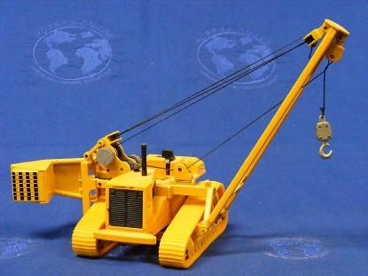 caterpillar-591-pipelayer-old-color-pacman-decal-joal-JOA224C1