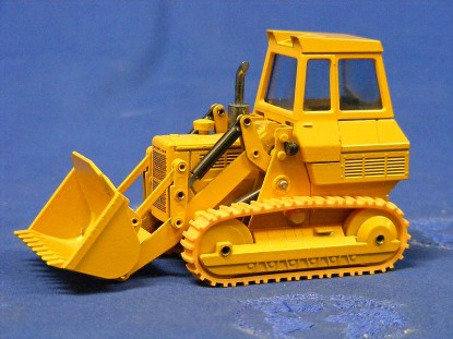 caterpillar-955-track-loader-nzg-NZG116.1
