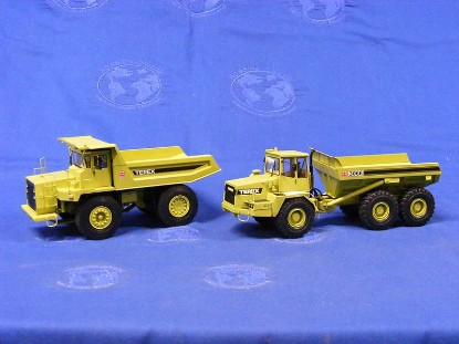 terex-3066-3305b-dump-set-limited-edition-35-ohs-models-OHS540