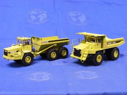 terex-3066c-3335-dump-set-brass-l.edition-30--ohs-models-OHS541